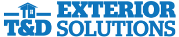 Exterior Solutions Niagara Logo